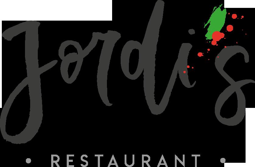 Restaurant Jordi's